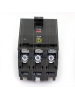 Square D 3-Pole Circuit Breaker